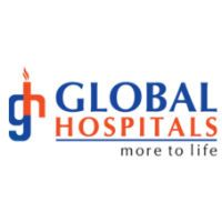 Best Heart Transplant Surgery Hospital in India at