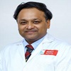 Dr Thangaraj Paul Ramesh Cardio Thoracic Surgeon at Apollo Hospitals Greams Road Chennai