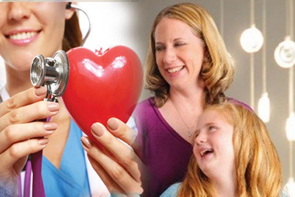 Heart Transplant Surgery Best Hospitals Low Cost Top Surgeons India