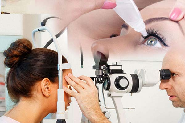 Low Cost Eye Transplant Best Surgeons Top Hospitals India