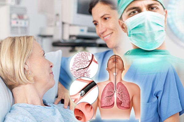 Lung Transplant Low Cost Best Hospitals Top Surgeons India